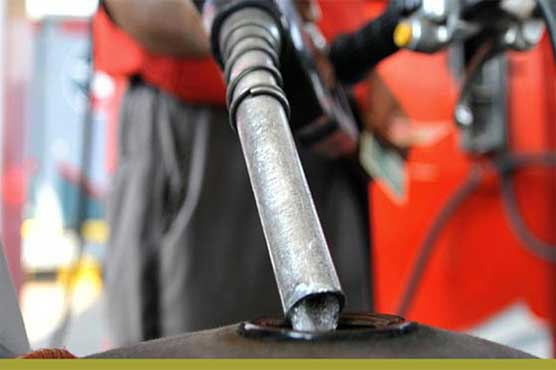 OGRA recommends increase in petroleum prices by up to Rs12