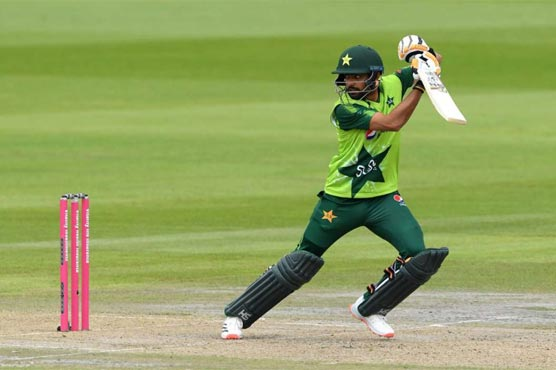 Pakistan to announce T20I squad for SA series on Sunday