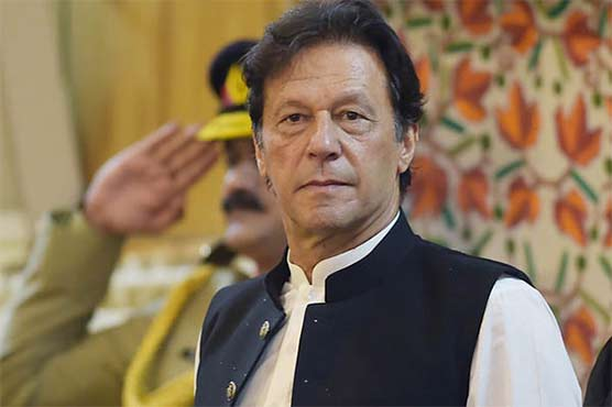 PM directs economic team to keep inflation under control