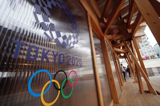 Samoa to send overseas-based athletes to Tokyo despite government ban