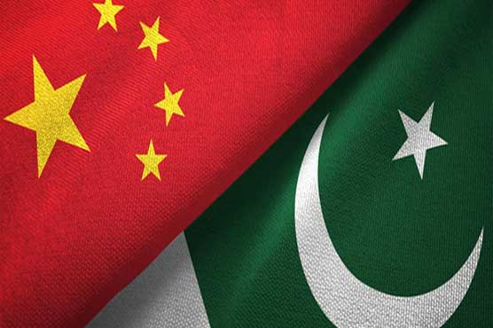 Pakistan-China all weather friendship becomes valuable asset: Spokesperson