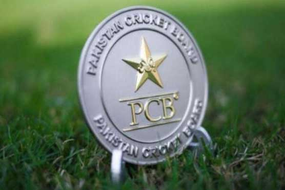 England squad change provided assurance to PCB