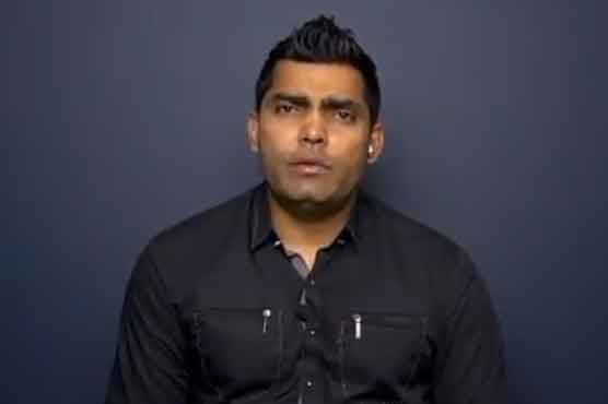 Umar Akmal apologizes for failing to report bookies approach