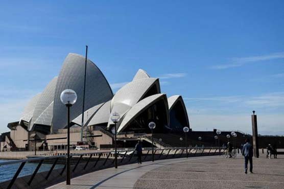 Sydney sees worst pandemic day of 2021 two weeks into lockdown