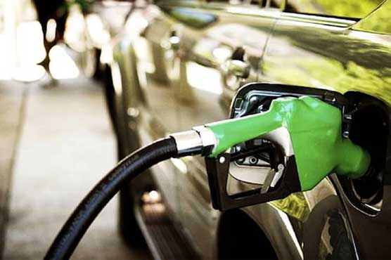 Price of petrol in Pakistan still lowest when compared with regional market