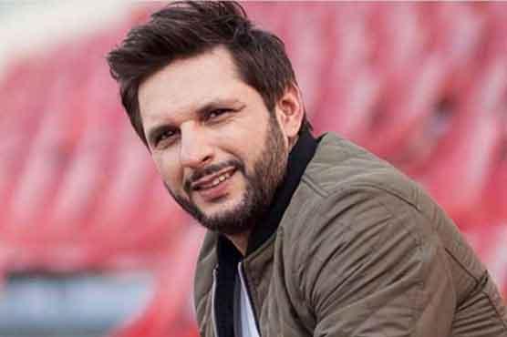 Afridi throws weight behind Pak men's team after ODI whitewash