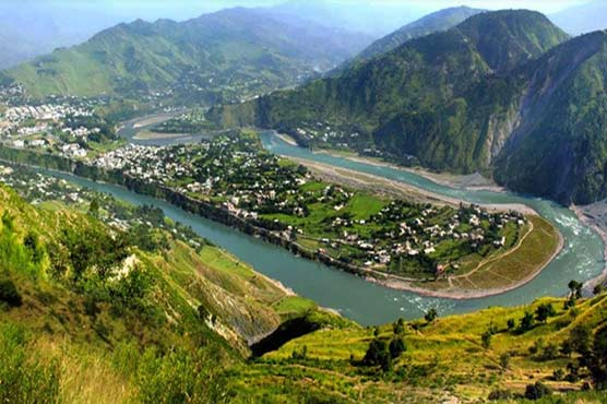 Tourism banned in AJK for ten days due to increasing coronavirus cases