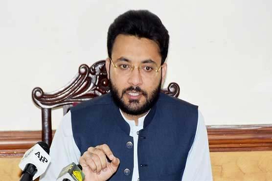 Govt reduces levy on petrol to zero: Farrukh Habib