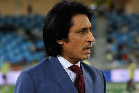 Pakistan can still win T20 series, should learn from mistakes: Ramiz Raja