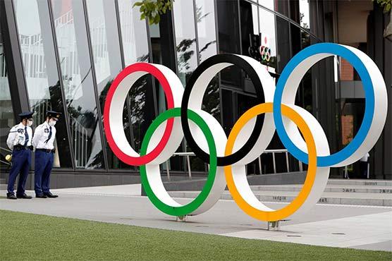 ٹوکیو اولمپکس کا میلہ کل سجے گا، دنیا بھر سے ایتھلیٹس شریک