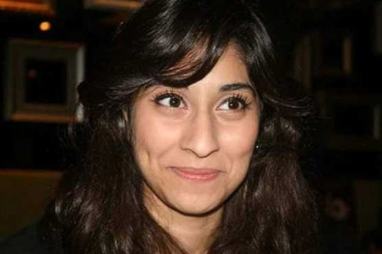No eyewitness in Noor Muqaddam murder case, reveal police