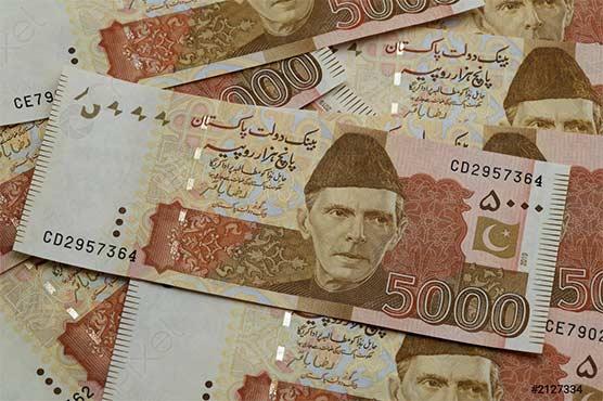حکومت ترقیاتی منصوبوں پر 469 ارب روپے خرچ کرے گی