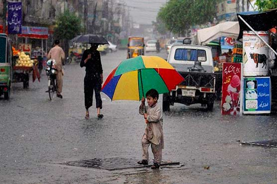Met office predicts new spell of monsoon in parts of country