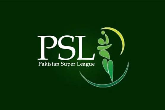 PCB, franchisees agree to hold PSL7 in Jan-Feb 2022