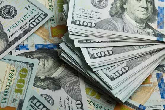 زرمبادلہ ذخائر 25 ارب ڈالر کی بلند سطح پر پہنچ گئے