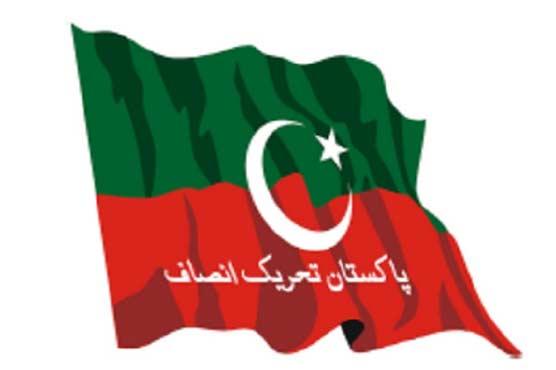 تحریک انصاف آزاد کشمیر میں مقبول ترین جماعت بن کر ابھری ہے: گیلپ سروے