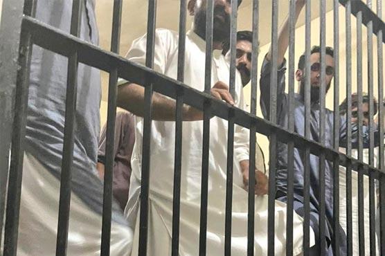PML-N leader Attaullah Tarar arrested in Ali Pur Chattha