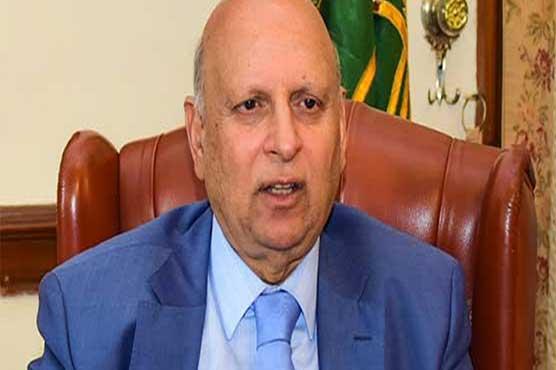 'کشمیری عوام نے کشمیر کے سفیر وزیراعظم عمران خان کے حق میں فیصلہ دیا'