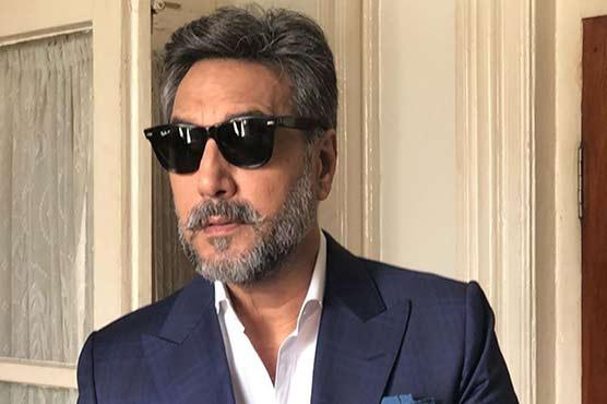 Adnan Siddiqui reveals he was tested positive for coronavirus