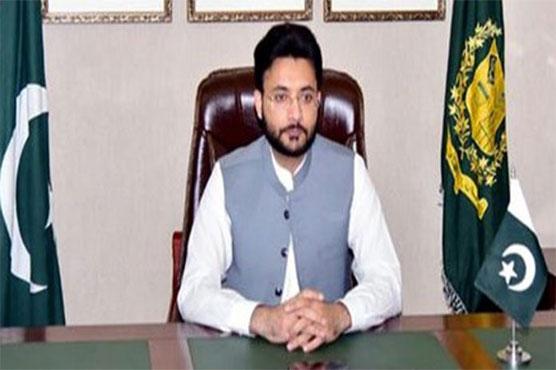 Anti-Kashmir speeches down PML-N popularity: Farrukh