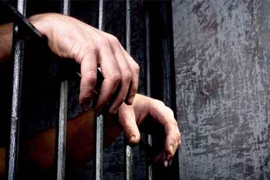صوابی: درندگی کی انتہا، ایک سال سے کمرے میں بند خاتون بازیاب، تین ملزمان گرفتار