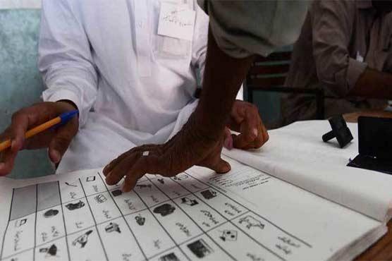 آزاد کشمیر کے انتخابات میں بھی ''انتخابی افواہوں'' کی گردش