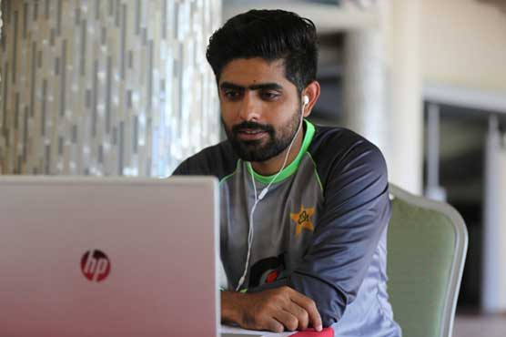 We will perform better in West Indies: Babar Azam