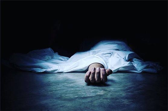 Tortured body of minor recovered in Karachi