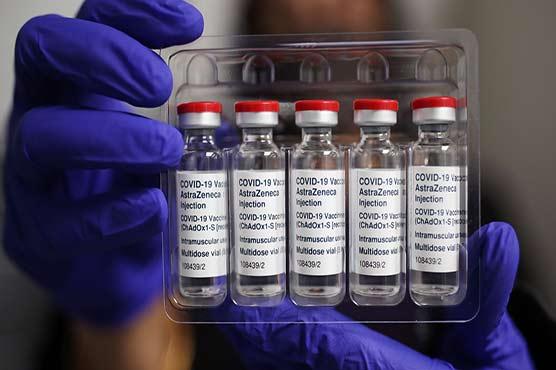 UK offers Kenya 817,000 Covid vaccine doses