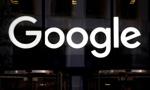 Google parent Alphabet profit soars as ads surge
