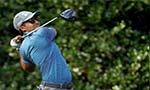 'My best caddie': Taiwan golfer enlists wife for Olympic bid