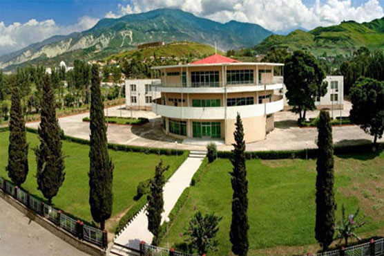 AJK Legislative Assembly session summoned on August 3