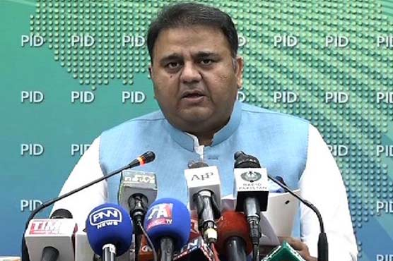 Will oppose all measures which impact on common man's livelihood: Fawad