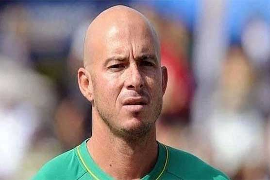 Herschelle Gibbs slams BCCI for threatening cricketers playing KPL
