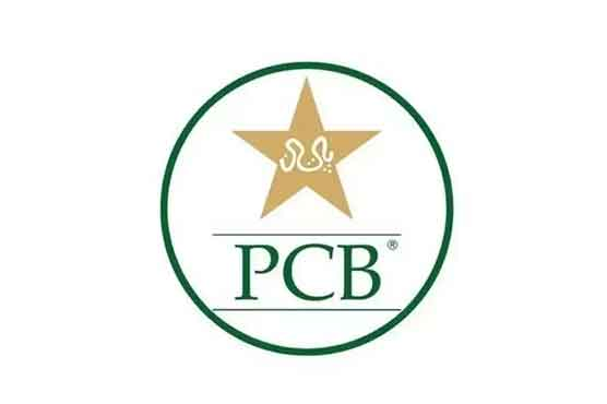 PCB condemns BCCI for pressurizing cricketers not to participate in KPL