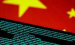 China presses tech giants to conduct 'deep self-examination'