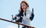 Hollywood agency slams Disney in heated dispute over Johansson's 'Black Widow'