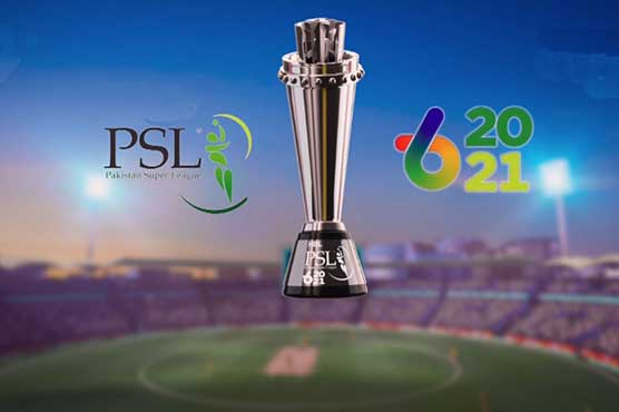 PSL matches to be livestreamed on Facebook