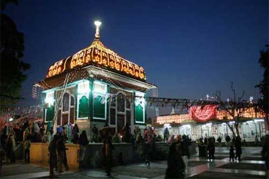 Dargahs and shrines allowed to reopen across Punjab