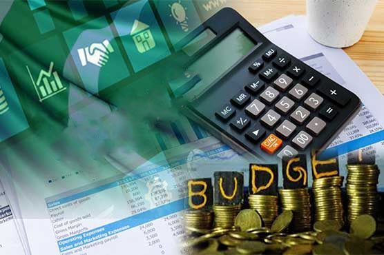 Budget 2021-22: 10pc increase in salaries of Punjab govt employees proposed