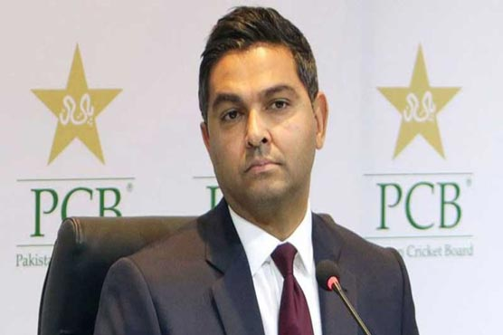 PCB Chief Executive expresses regret over comments about media members