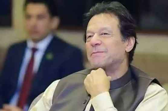 PM stresses upon coordinated efforts to rid country from polio