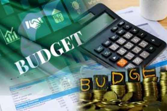 Govt sets highly ambitious sales tax target of Rs2,560 billions
