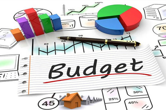 Rs 900 billion proposed for federal development budget 2021-22