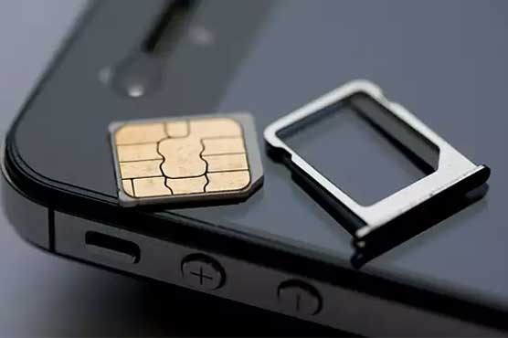 Punjab govt mulls to block SIM cards of those who refuse to get vaccination