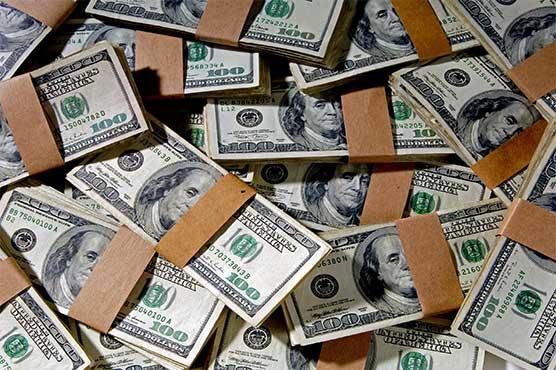 قرضوں پر کھڑی قومی معیشت، قرض نہ لینے کے دعویدار قرض لینے پر مجبور