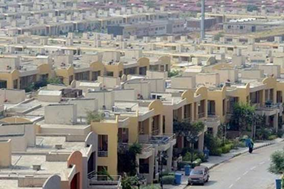 Govt allocates Rs 24,211.511 million for housing sector