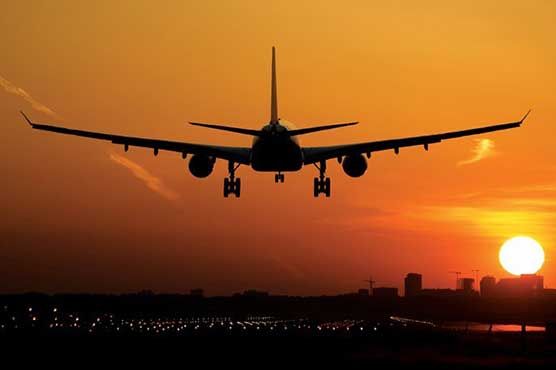 Govt allocates Rs3,558.200 million for Aviation sector projects