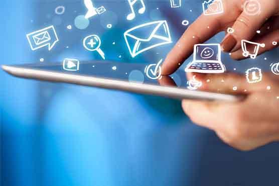 انٹرنیٹ ڈیٹا پر فی GB پانچ روپے ٹیکس، وزیراعظم نے تجویز مسترد کر دی