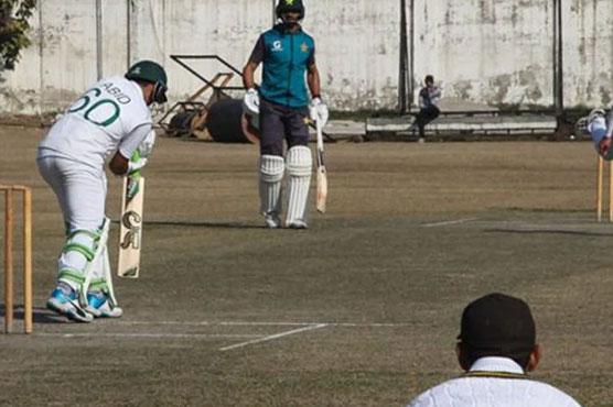 PCB announces City Cricket Association tournament schedule